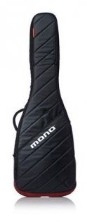 MONO Cases Vertigo Electric Bass (Gry)