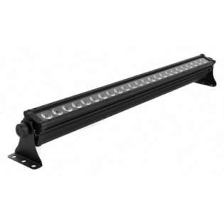 INVOLIGHT LED BAR395