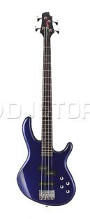 Cort Action-Bass-Plus-BM